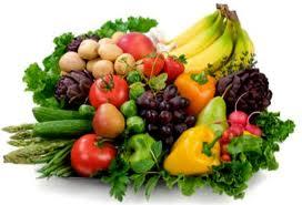Saúde Hortifruti