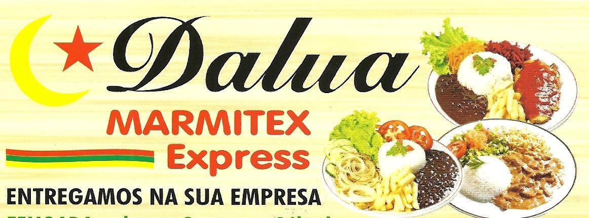 Dalua Marmitex Express