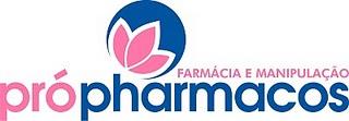 Pró Pharmacos