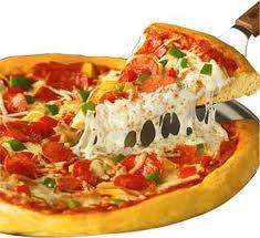 Pizzaria e Churrascaria da Mama