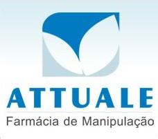 Farmácia de Manipulação  Attuale