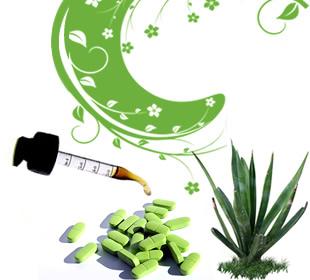 Milícia Farmácia de Manipulação e Homeopatia - Unidade I