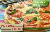 Pizzaria Tripoli