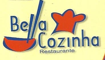 Bella Cozinha Restaurante