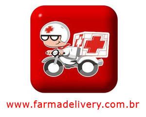 Farma Delivery