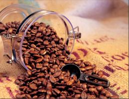 PFEIFER CAFFÉ
