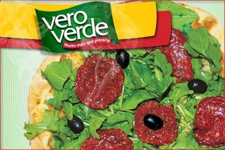 Vero Verde Pizzaria