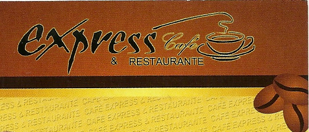 Express Café e Restaurante
