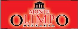 Monte Olimpo Pizzaria