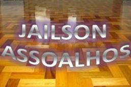 JAILSON ASSOALHOS