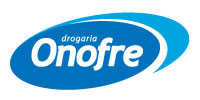Drogaria Onofre