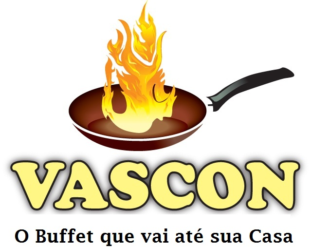 Buffet Vascon