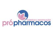 Pró Pharmacos - Unidade Rudge Ramos