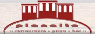 Planalto Restaurante Pizza Bar