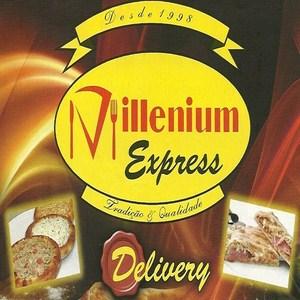Millenium Express