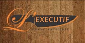 Lexecutif