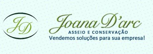 Joana Darc Asseio e Conservação