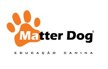 Matter Dog Educação Canina