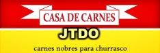 Casa de Carnes JTDO