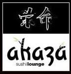 Okaza Sushi Lounge