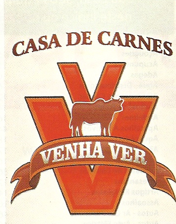 Casa de Carnes Venha Ver