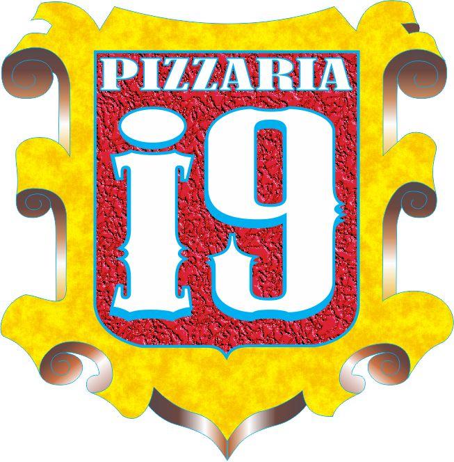 I 9 Pizzaria