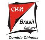 Chin Brasil