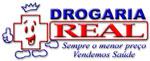Drogaria Real - Loja 1