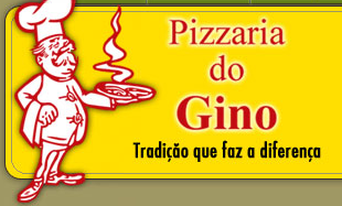 PIZZARIA DO GINO