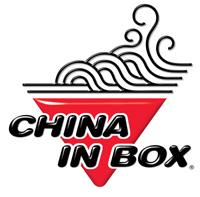 China in Box - São Caetano do Sul