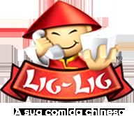 Lig Lig - São Caetano do Sul