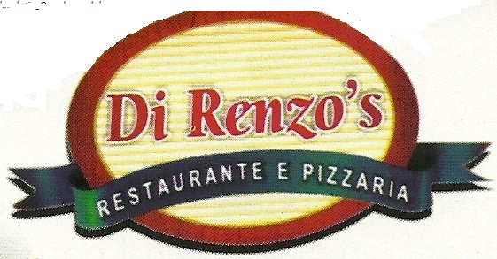 Di Renzos Restaurante e Pizzaria