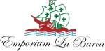 Emporium La Barca