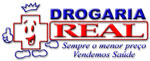 Drogaria Real - Loja 7