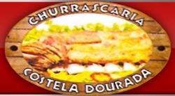 CHURRASCARIA COSTELA DOURADA