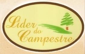 PADARIA LIDER DO CAMPESTRE