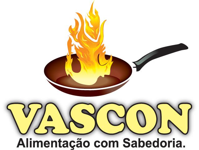 Vascon Restaurante