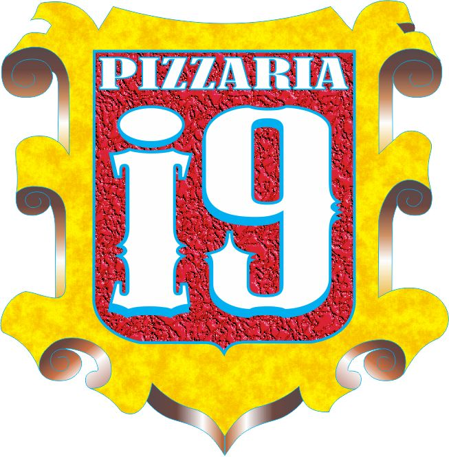 I9 Pizzaria