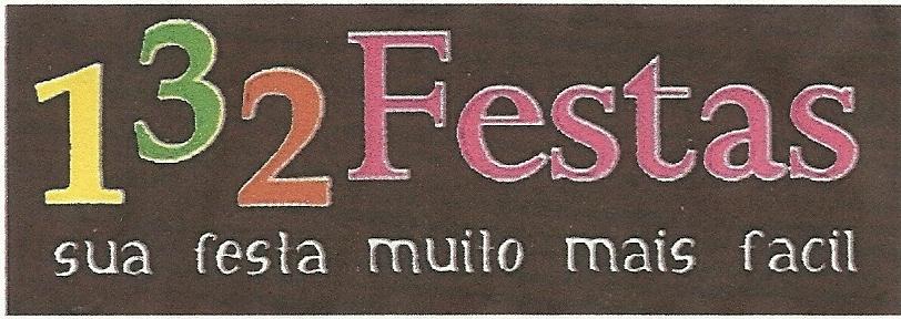 132 Festas