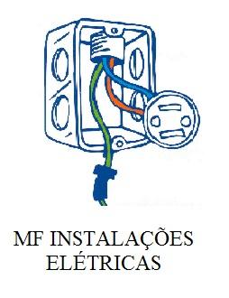 MF Instalações Elétricas Residenciais
