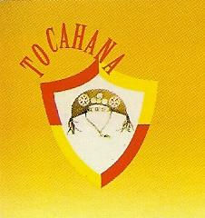 Casa do Norte Tocahana