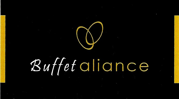 Buffet Aliance