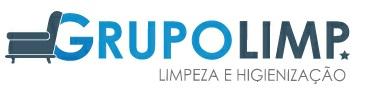 Grupo Limp Limpeza e Impermeabilização