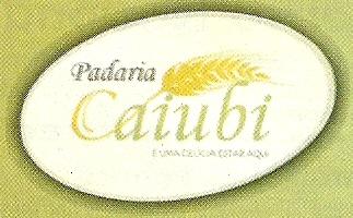 Padaria Caiubi